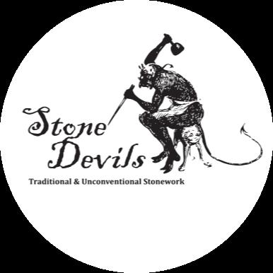 Stone Devils